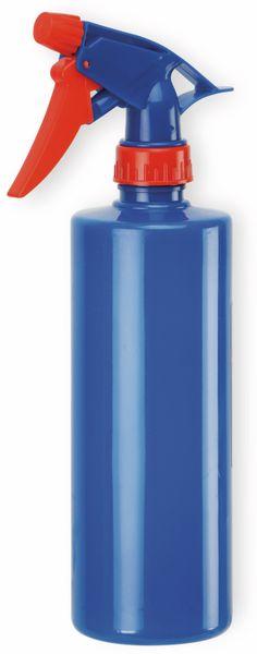 Drucksprüher UNIQAT 0,5l