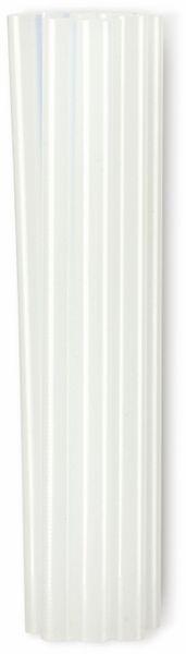 Klebepatronen UHU,11x 200 mm, 10 Stück