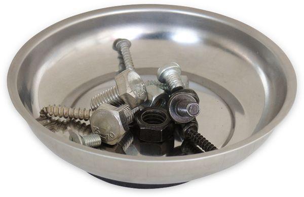 Magnet-Schale, Ø 110mm