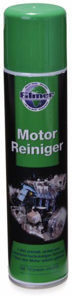 Motorreiniger-Spray FILMER 61119, 300ml
