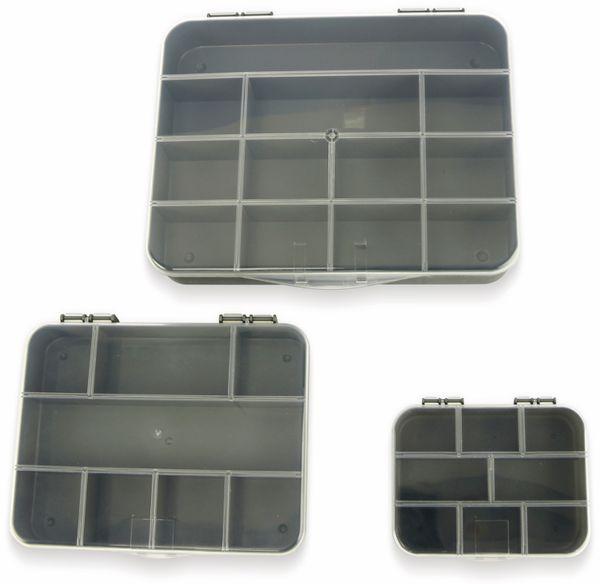 Sortimentskasten-Set, 3-teilig - Produktbild 2