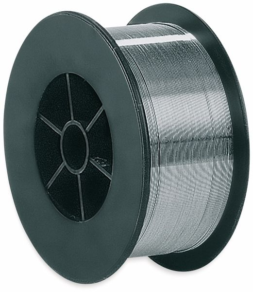 Fülldraht EINHELL 1576250, 0,9 mm, 0,4 kg