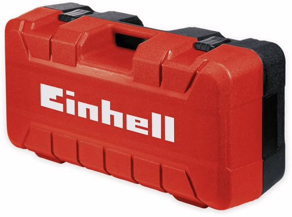 Koffer EINHELL E-Box L70/35
