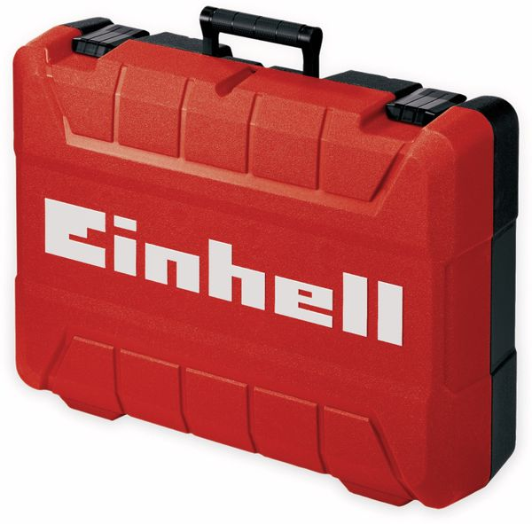 Koffer EINHELL, E-Box M55/40