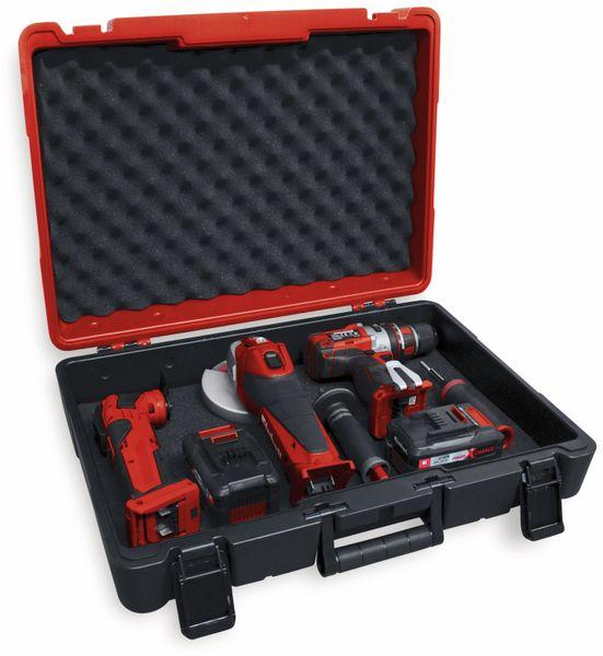Koffer EINHELL, E-Box M55/40 - Produktbild 2