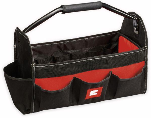 Tasche EINHELL, Bag 45/22