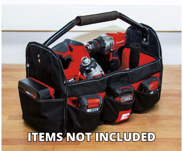 Tasche EINHELL, Bag 45/22 - Produktbild 2