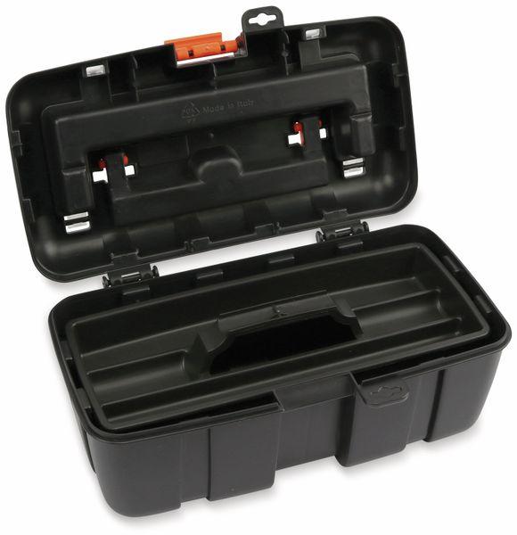 Werkzeugkiste Stratos, 25x15x11 cm - Produktbild 4