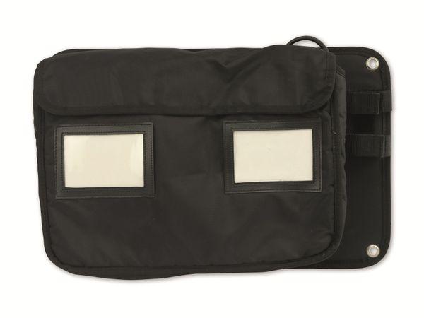 Tasche mit USB-Hub und optischer Maus, B-Ware - Produktbild 2