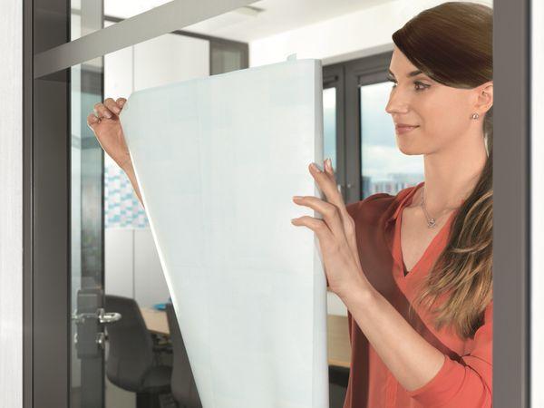 tesa Tack® Doppelseitige Klebepads XL, 36 Stück, 59404-00000-00 - Produktbild 8