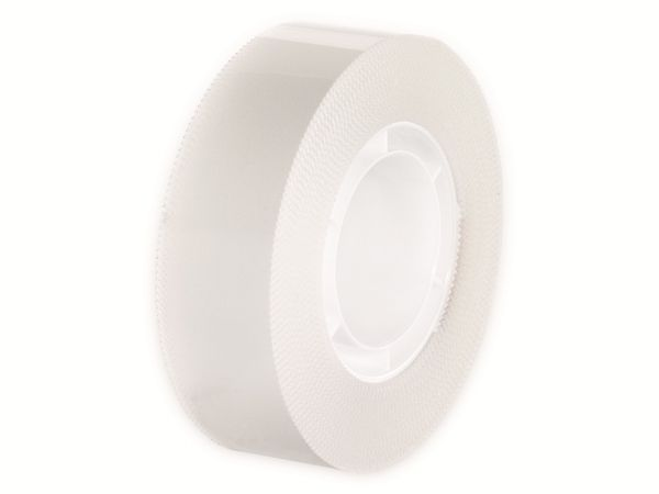 tesafilm® einreißbar, 1 Rolle, 25m:19mm, 57520-00000-02