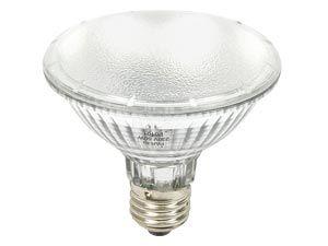 Halogenlampe PAR30