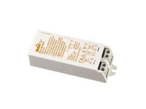 Elektronischer Halogenlampentrafo ETV 60