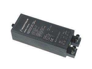 Elektronischer Halogenlampentrafo BOXER 150 W