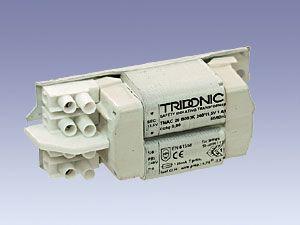 NV-Halogentrafo TRIDONIC TMAC 20 B003K