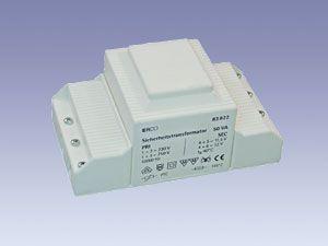 NV-Halogentrafo ERCO 83822