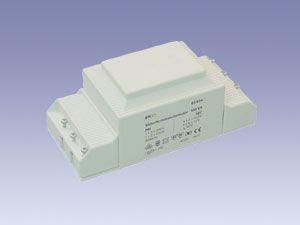 NV-Halogentrafo ERCO 83824