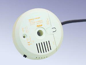 Elektronischer Halogenlampentrafo BRAVO 110 SPF