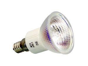 Halogen-Reflektorlampe