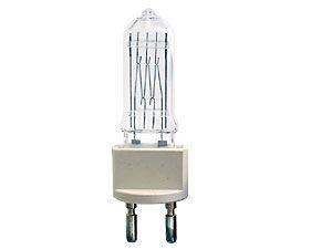 Halogen-Projektorlampe