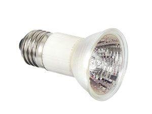 Halogen-Reflektorlampe JDR