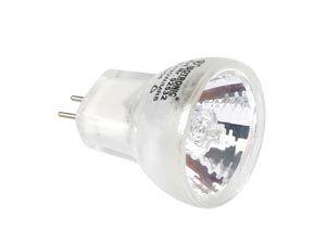 Halogen-Spiegellampen-Set MR8
