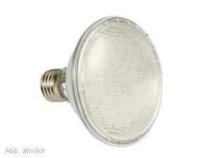 LED-Reflektorlampe PAR38