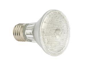 LED-Reflektorlampe PAR20