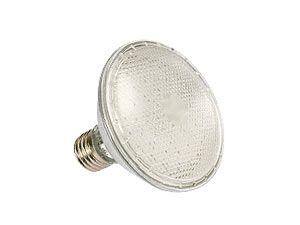 LED-Reflektorlampe PAR30