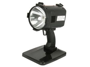 Akku-Handlampe PT 290025 - Produktbild 1