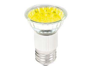 LED-Spiegellampe, E27