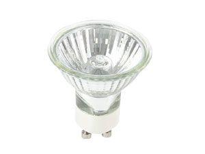 Halogen-Spiegellampe, GU10