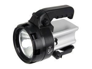 Akku-Handlampe CARTEC 233002 - Produktbild 1