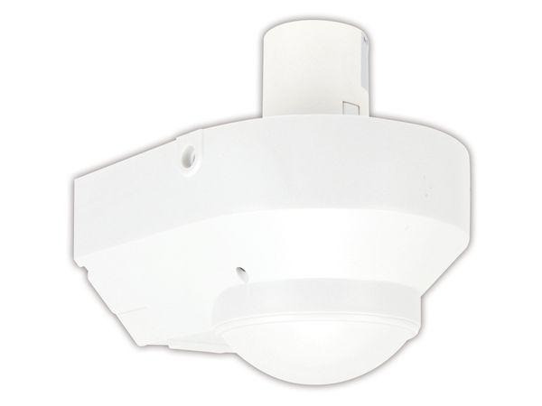 Leuchtensockel POPP, E27, 100 Watt - Produktbild 1