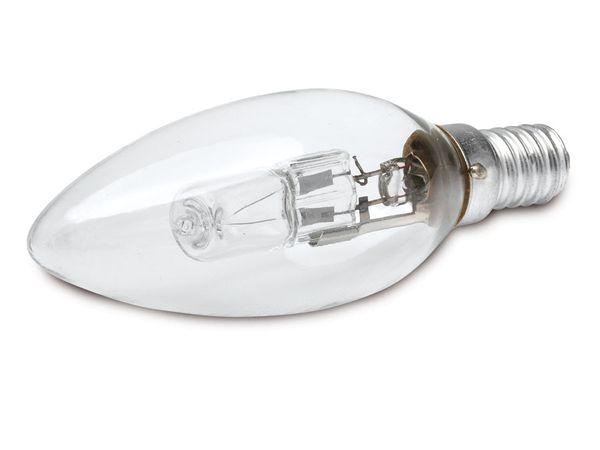 Halogen-Glühlampe, 28 W, 3 Stück