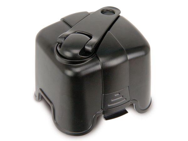 Dynamo-Akkupack für LED-Handscheinwerfer - Produktbild 1