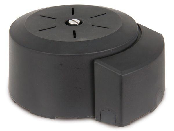 Ringkern-Transformator, 12 V~/300 W - Produktbild 1