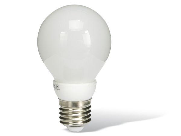 LED-Lampe E27, 4 W, 360 lm