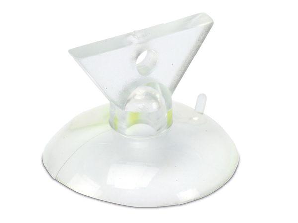 Saugnapf für Leuchtmitteltausch DAYLITE SN-35 - Produktbild 1