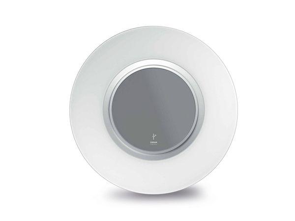 LED-Leuchte ORSAM LIGHTIFY Surface Light, TW, 2000 lm, 28 W - Produktbild 1