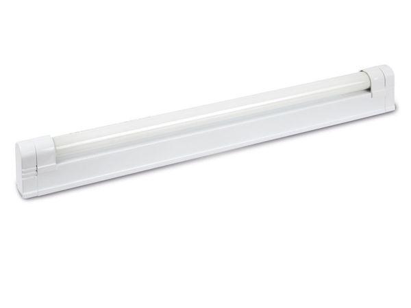 Lichtleiste, 8W - Produktbild 1