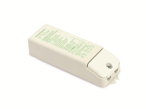 Elektronischer Halogenlampen-Transformator, 105 VA