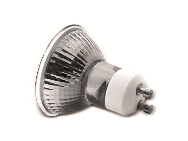 Halogen-Spiegellampe MÜLLER-LICHT, GU10, EEK: D, 35 W, 250 lm 2900 K, 2 Stk - Produktbild 2