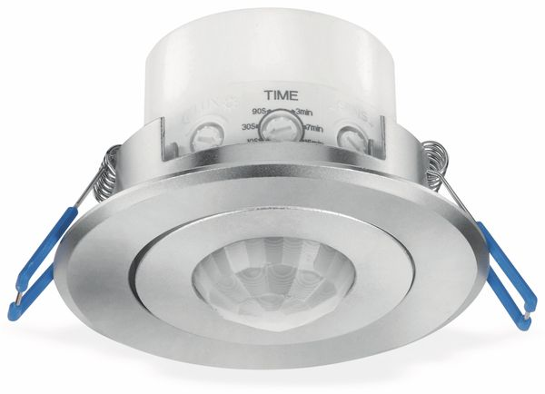 Bewegungsmelder SONERO X-IMS090, 360°, IP20 - Produktbild 1