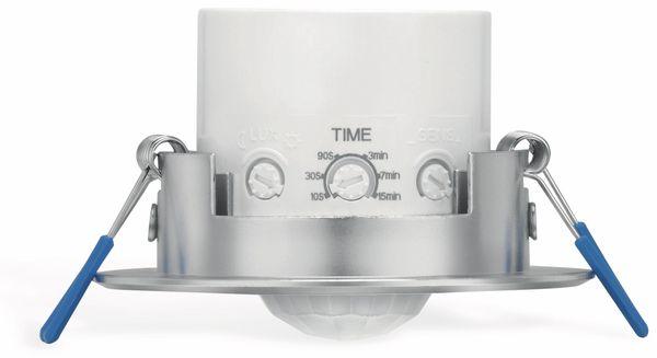 Bewegungsmelder SONERO X-IMS090, 360°, IP20 - Produktbild 2