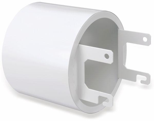 Gehäusezylinder TOSHIBA BOX for LED BANKLIGHT LEDEUDX0007 - Produktbild 2