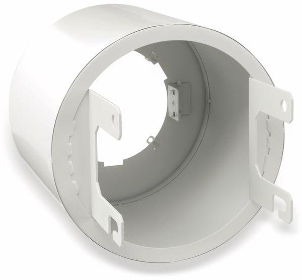 Gehäusezylinder TOSHIBA BOX for LED BANKLIGHT LEDEUDX0007 - Produktbild 3