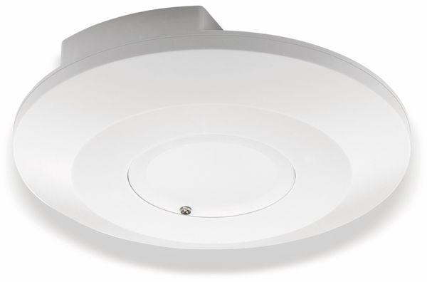 Mikrowellen-Bewegungsmelder GOOBAY 71364 - Produktbild 1