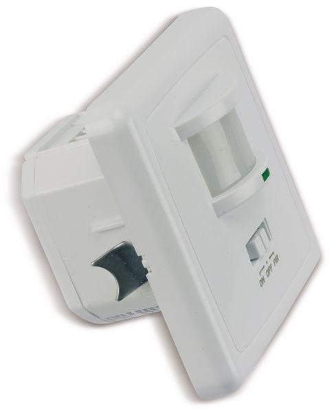 IR-Bewegungsmelder ST01B, UP - Produktbild 2
