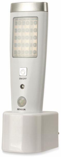 LED-Multifunktionslampe, WTG-001, 900mW - Produktbild 4